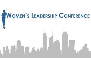 Women's Leadership Conference 2014