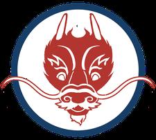 Hatching Dragons City logo