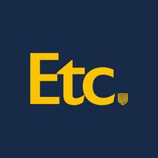 Enterprise Tax Consultants logo