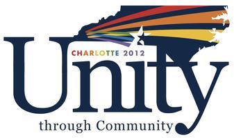 Unity Charlotte 2012