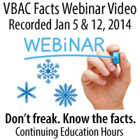 "(Video) ""Truth About VBAC"" Webinar with Jen Kamel"