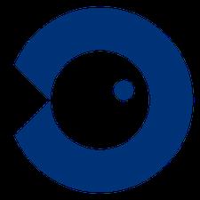 mobfish GmbH logo
