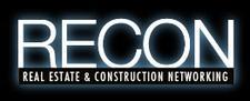 RECON Nexus logo