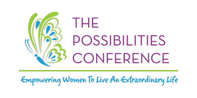 THE POSSIBILITIES CONFERENCE