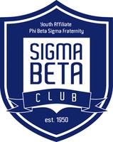 SIGMA BETA CLUB SCHOLARSHIP LUNCHEON