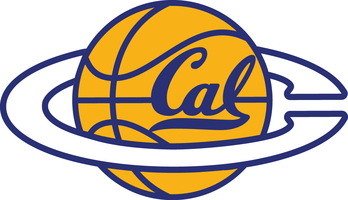 Cal Alumni of LA Basketball Viewing Party: Cal vs No....