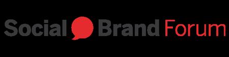Social Brand Forum 2014