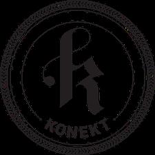 Konekt Polish Canadian Professionals logo