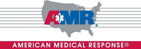 CPR BLS Healthcare Provider
