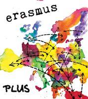 Info Day ERASMUS PLUS Nuove Opportunità di...