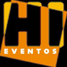 H&I EVENTOS logo