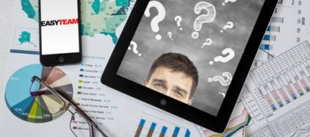 Webséminaire: Business Activity Management : le 'Juste...