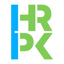 Hudson River Park logo
