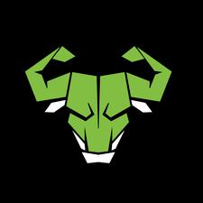 Cerus Fitness, LLC logo