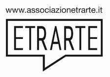 ETRARTE logo