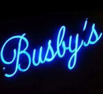 Michelly Cordova - Album Release Show @ Busby's East