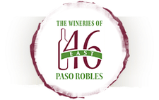 Wineries of 46 East logo