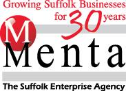 Menta Business Club - Bury St Edmunds