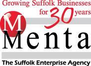 Menta Business Club - Bury St Edmunds