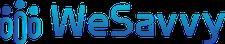 WeSavvy  logo