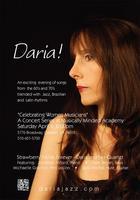 Daria Jazz