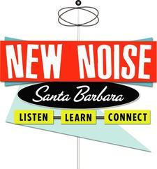 NEW NOISE MUSIC FOUNDATION logo