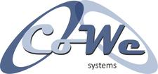 Cowe Systems  logo