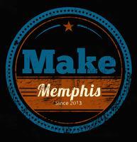 Make Memphis