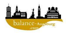 Balance Netzwerk Augsburg c/o Balance Consulting UG (haftungsbeschränkt) logo