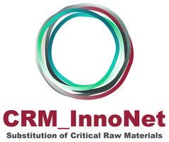 2nd Strategic Innovation Network Workshop for...