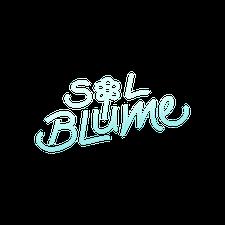 Sol Blume logo