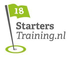 Workshop voor ZZPers / startende ondernemers - starten...