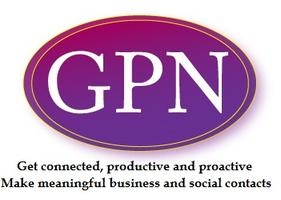 GPN Dinner at Grace on the 8th April 2014