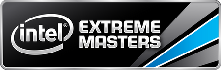 Intel Extreme Masters Cologne