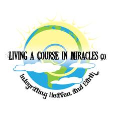 Living ACIM Co. logo