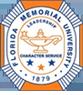 Florida Memorial University Visit to JHS
