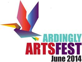 ArtsFest 2014 Outreach Enrichment