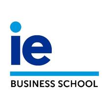 IE Exponential Learning logo