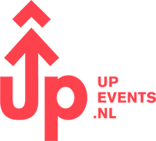 UP Events logo