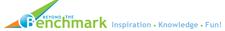 Beyond the Benchmark logo