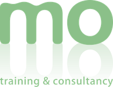 MO Training and Consultancy logo