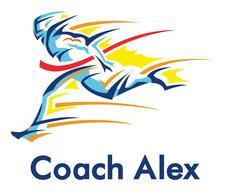 Coach Alex logo