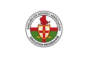 EIHA L1 Coaching Course : Billingham