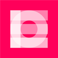 Leonard logo