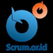 Komunitas Scrum di Indonesia logo