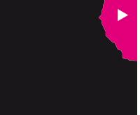 Vereniging VERS / Nieuwe Film- en Televisiemakers logo