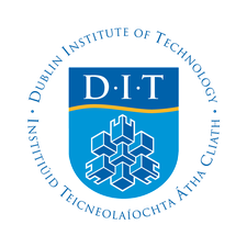 Dublin Institute of Technology supported by the Residential Tenancies Board logo