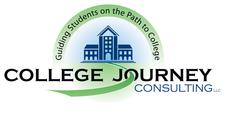 College Journey Consulting logo