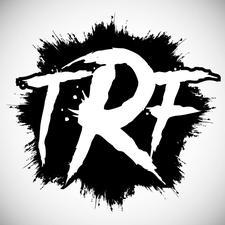 The Rough Factory logo