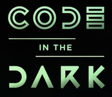 Code in the Dark Paris